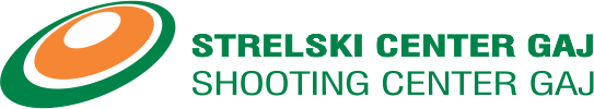 Shooting range Gaj